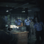 Special Demo Event Coming For Resident Evil 2 This Week