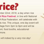 get-rice2018