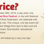 get-rice2019