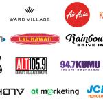 2019sponsors3-web
