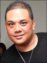 Chef Andy Dalan (Uber Factory)
