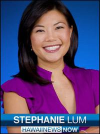 Stephanie Lum