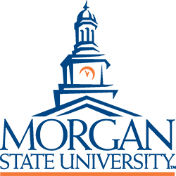 Morgan State University (MD)