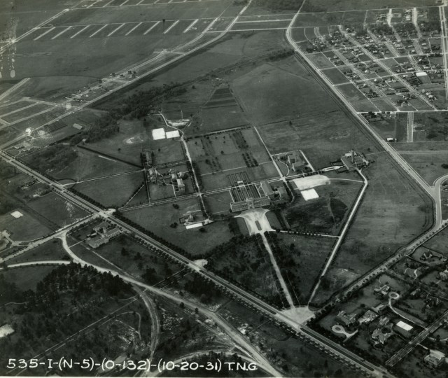1931Aerial