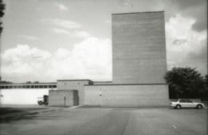 Bonner exterior 2