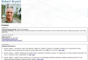Screen shot 2013-05-23 at 10.34.40 AM