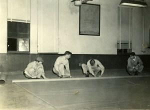 Archi Arts set 2 1947