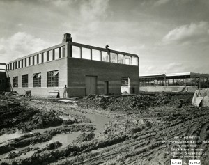 AbercrombieMud1948