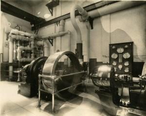 Power plant 4 www