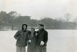 Snow Jan1949 3