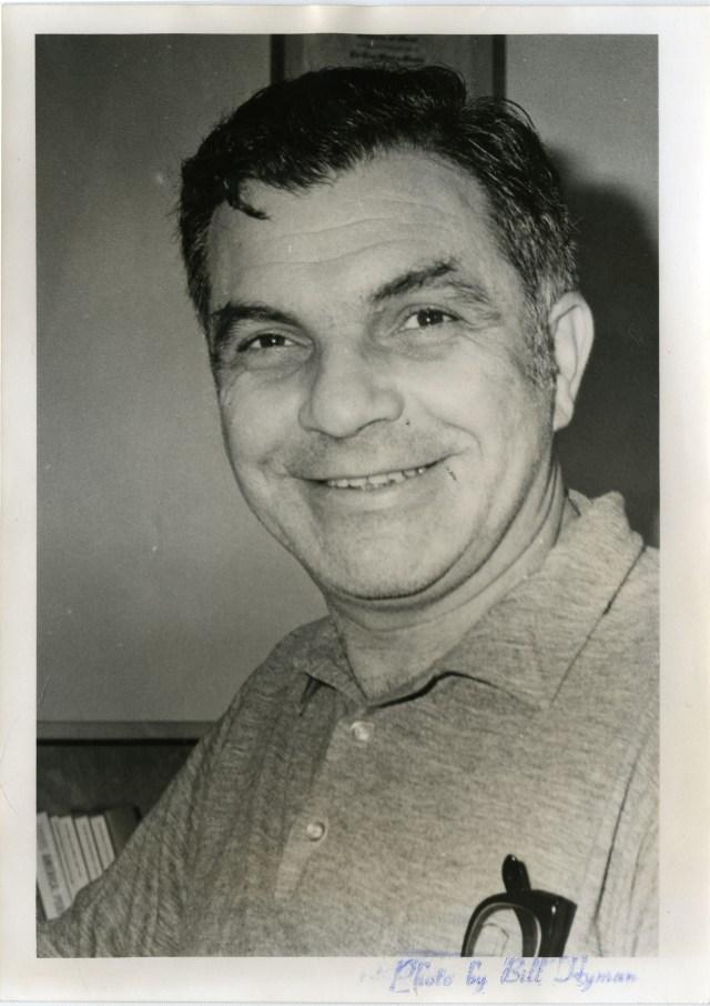 Harold Hyman 1972 better