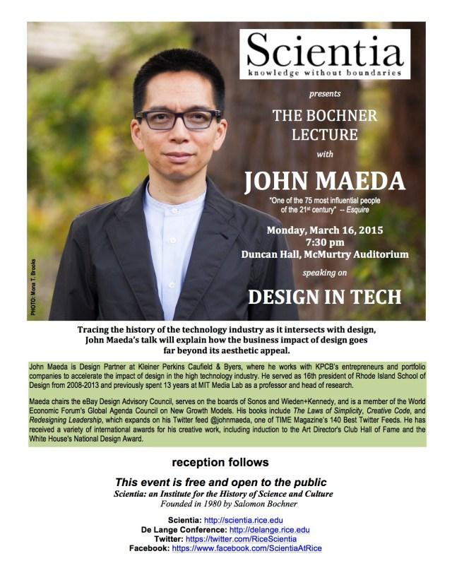 Maeda 4.16.15-3 copy