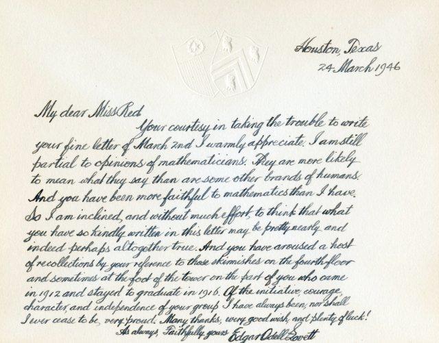 New Hattie Lel Red EOL letter 1946047