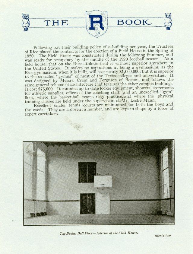 R Book 1921 gym 048