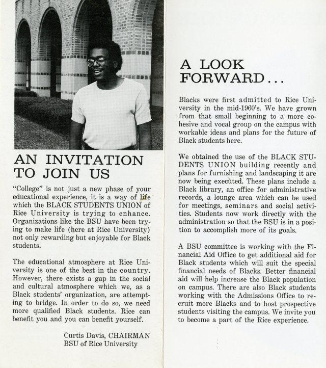 Black profile 1972 3 048