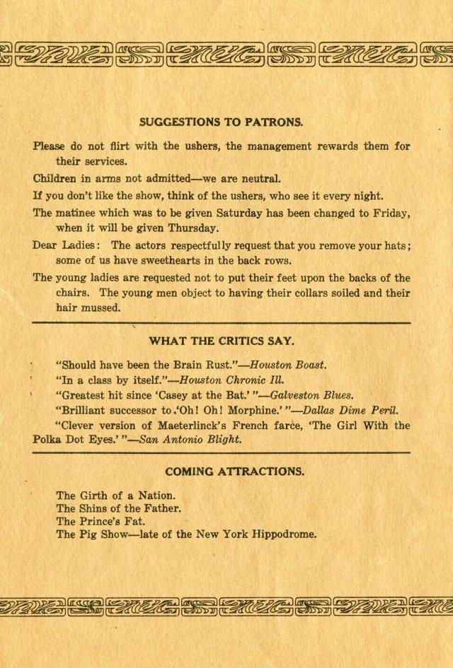 Brain Trust Architectural Society 1917 4 052