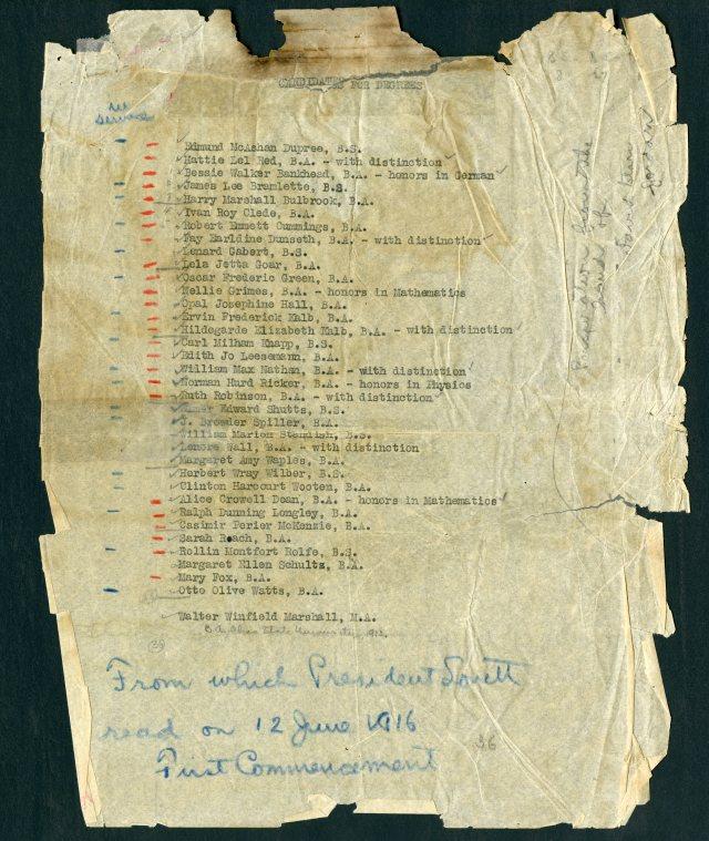 david-starr-jordan-sweat-1916-commencement-045