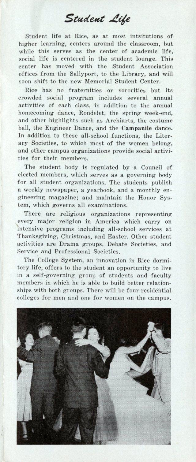prospectus-1956-2-090