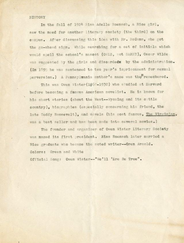 owen-wister-literary-society-history-132