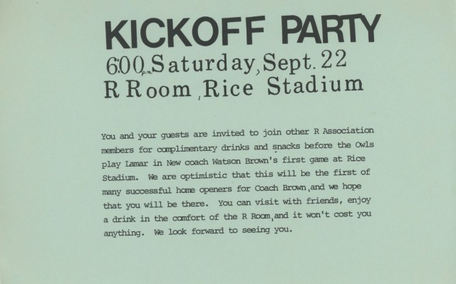 watson-brown-kickoff-party-84