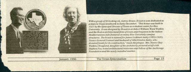 autry-house-historical-plaque-1996-1-156