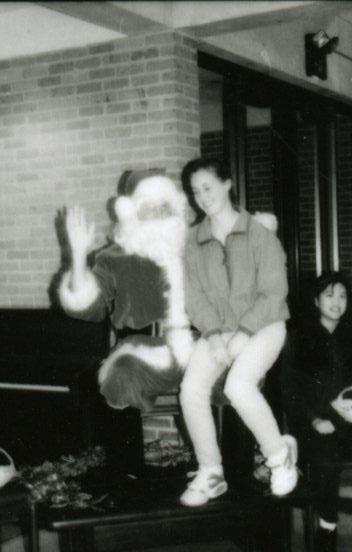 christmas-lovett-95-4-028