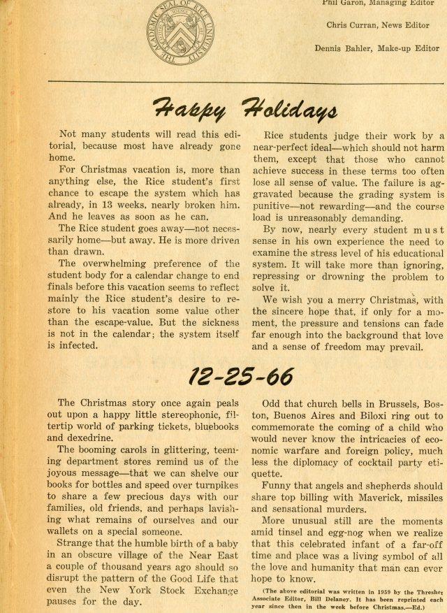 christmas-thresher-1966-119