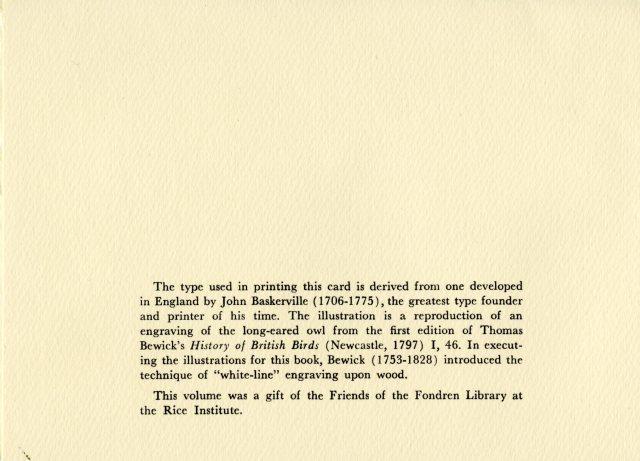 friends-of-fondren-first-only-christmas-card-1952-3-052