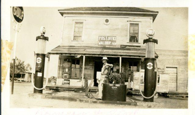 img-waldrip-texas-1936-045