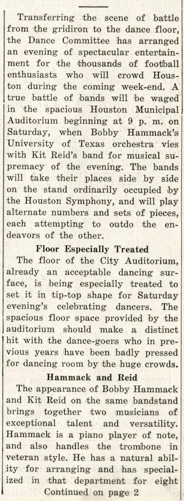 rice-band-1941-campanile-kit-reid-136-copy