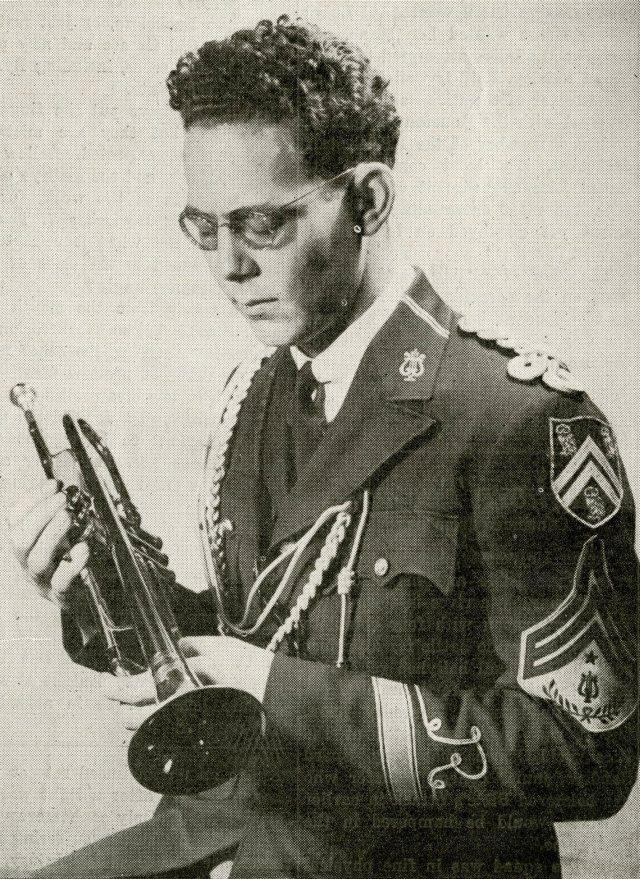 rice-band-1941-campanile-kit-reid-136