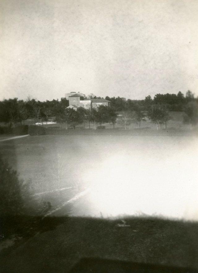 cohen-house-back-1928-049