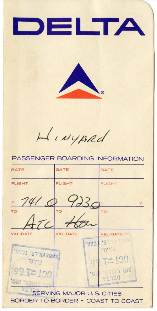 small resolution of when was the last time you saw an airplane ticket