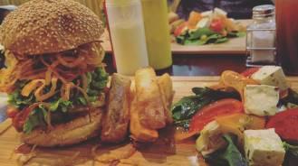 Katchup Burger Joint_2016-02-17