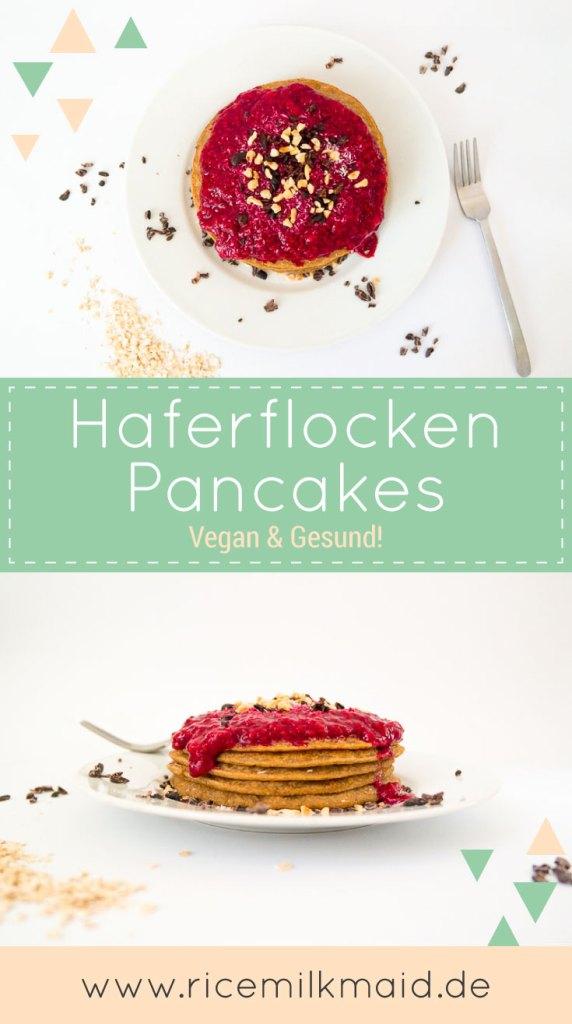 Ricemilkmaid-Blog-Pinterest-Vegane-Haferflocken-Pancakes