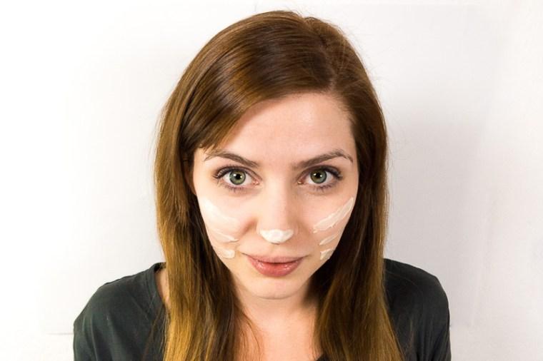 Tierversuchsfreie Kosmetik leicht und einfach erkennen - jetzt auf dem Blog. Weil, wer ist schon stolz darauf, dass der eigene Lippenstift an Tieren getestet wird!? Klick dich jetzt zum Blog!