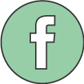 Ricemilkmaid-Blog-Design-160901-Facebook-Icon