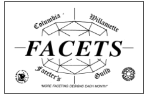 Columbia-Willamette_Faceters_Guild_logo.