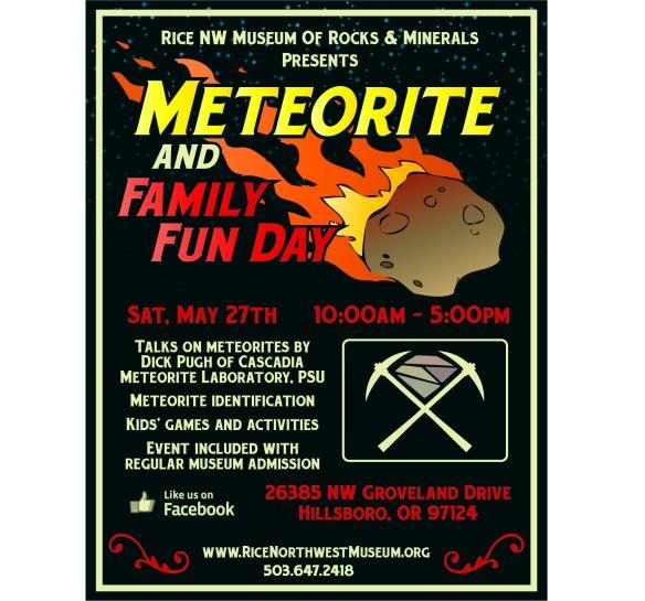 2017_meteorite