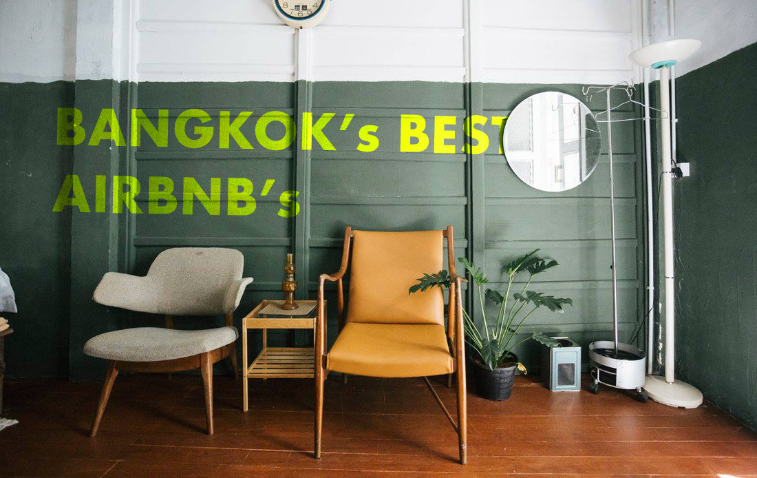 chair design bangkok wood accessories interior envy s best airbnb apartments