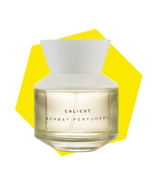 Bombay Perfumery