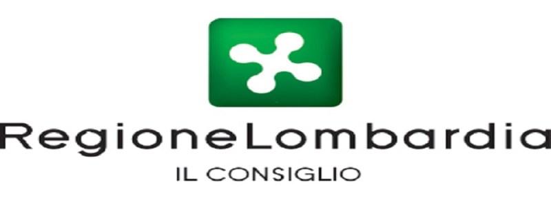 eccezionale gamma di stili e colori prezzo basso vendita outlet Borse di Studio Consiglio Regionale della Lombardia