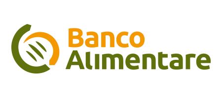 Banco-Alimentare