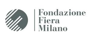 fondazione-fiera-milano