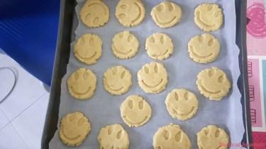 Biscotti con farina di mais: Zaletti - 13275331_1037606626327764_1684725192_o