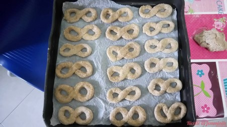 Biscotti molinetti senza uova - 13396828_1047020022053091_1937613518_o