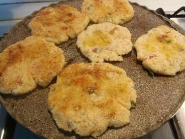 Hamburger di pesce e patate - 14590520_1240720099295027_1878035332873212529_n