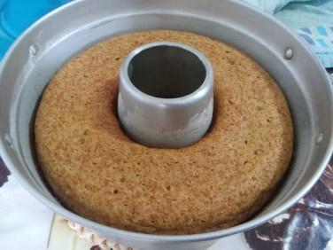 Torta limoncello e mandorle senza lattosio - 14079660_1208629595837411_8195480975729392968_n