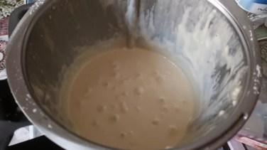 Ricetta plumcake Mulino Bianco - 1