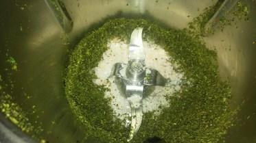 Come fare il sale aromatizzato - 12961616_1114986218535083_5269209749952711287_n